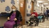 U dve trećine američkih država povećana smrtnost od korona virusa