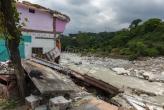 Novi bilans:  U Indiji 115 osoba stradalo u klizištima