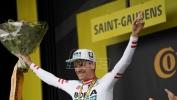 Konrad pobedio na 16. etapi Tur d Fransa
