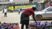 U Africi preti ekstremno siromaštvo za 50 miliona ljudi