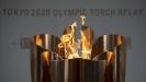 IAAF: Kvalifikacije za OI od decembra