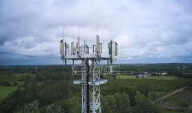 Grupa zemalja EU upozorava na pokrete protiv 5G mreže