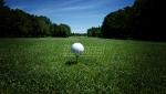 Golfer udaljen sa turnira zbog kršenja ...