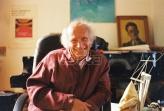 Preminuo virtuozni violinista Ivri Gitlis