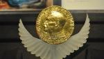Peskov: Putina je za Nobelovu nagradu na mir nominovao pisac Komkov a ne Kremlj