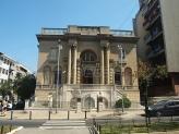 Danas je dan nauke u Srbiji, 165. godišnjica od rodjenja Nikole Tesle