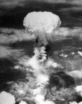 Sutra 75 godina od nuklearnog napada na Nagasaki
