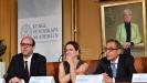 Nobelovci traže hitne mere protiv klimatskih promena