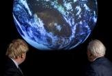 Norveška povećava svoje klimatske obaveze