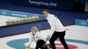 Rus priznao doping, oduzeta mu bronza (VIDEO)