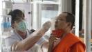 AFP: U svetu od korona virusa umrle 364.362 osobe