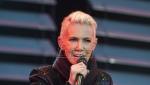 Preminula pevačica Mari Fredrikson iz švedske grupe Rokset