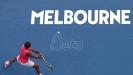 Nadal u četvrtfinalu Australijan opena pobedom protiv Kirjosa