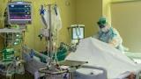U Srbiji još sedmoro preminulih od posledica infekcije, novozaraženih 89