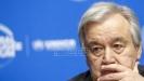 Šef UN upozorava na glad, pustoš i patnju zbog pandemije, traži kolektivnu akciju smesta