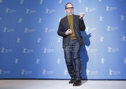 Počeo 67. filmski festival u Berlinu
