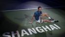 Medvedev osvojio masters u Šangaju