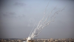 Danas virtuelni sastanak Saveta bezbednosti o izraelsko-palestinskom sukobu