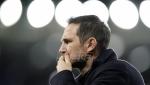 Zvanično: Čelsi smenio Lamparda