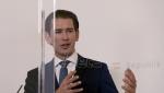 Kancelar Kurc: Otkazan godišnji bal u bečkoj Operi zbog korona virusa