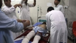 Sve više mrtvih u borbi oko zatvora u Avganistanu (VIDEO)
