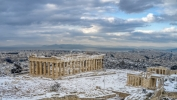 Grčka traži od EU da požuri sa kovid pasošima