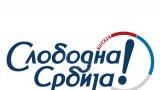 Skupština slobodne Srbije:  Paralamentarizam u Srbiji ne postoji, gradjani poslednja linija odbrane