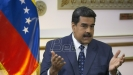 Maduro najavio zatvaranje kopnene granice Venecuele s Brazilom