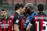 Ibrahimović:  U Zlatanovom svetu nema mesta za rasizam