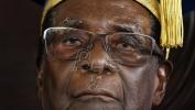 Predsednik Zimbabvea smenjen sa mesta lidera stranke