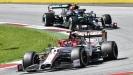 Botas pobedio u prvoj trci šampionata Formule 1 u Austriji