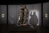 U Luvru od danas izložba povodom 500 godina od smrti Leonarda Da Vinčija (VIDEO)