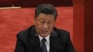 Kineska privreda raste dok je svet pod teretom pandemije
