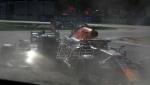 Masi: FIA će istražiti incident ...