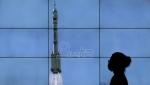 Ka novoj kineskoj svemirskoj stanici poletela raketa sa tri astronauta (FOTO)