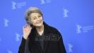 Danas dodela nagrada 69. Medjunarodnog filmskog festivala u Berlinu