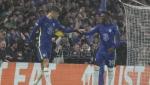 Juventus u gostima pobedio Zenit, ...