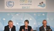 Na konferenciji UN o klimi dogovorena procena emisije štetnih gasova 2018.