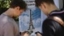 Haos i nejasnoće oko pravila putovanja doprinose još jednoj lošoj sezoni za turističku industriju