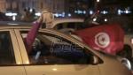 Procene agencija: Konzervativni profesor prava Kais Said novi predsednik Tunisa