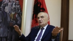 Albanski predsednik nazvao ilegalnim istražni odbor koji ispituje njegov opoziv