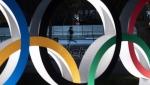 Olimpijske igre u Tokiju od 23. jula do ...