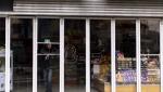 Desetine miliona ljudi u Argentini i Urugvaju ostale bez struje