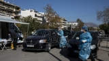 Rekordan broj smrti od korona virusa u Grčkoj