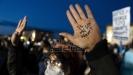 Sedma noć protesta kod Mineapolisa u SAD zbog smrti mladog Afroamerikanca