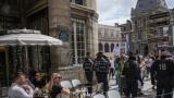 Ustavni savet Francuske odobrio upotrebu sanitarne propusnice