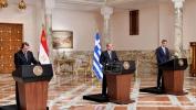 Egipat, Kipar i Grčka osudili Tursku jer traga za gasom u kiparskoj zoni