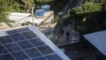 Slovenačka kompanija planira da instalira 20.000 solarnih elektrana do 2030. godine