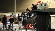 Španski humanitarni brod spasao 44 migranta u Sredozemnom moru