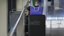 U očekivanju tajfuna u Šangaju zatvoreni aerodromi